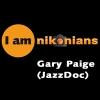 Gary Paige