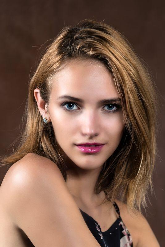 Lauren #3