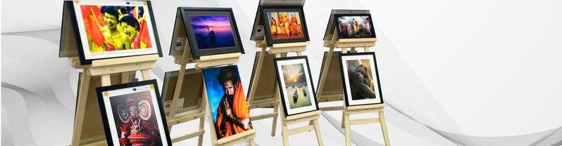 Best Canvas Printing Company Bangalore - Photostop