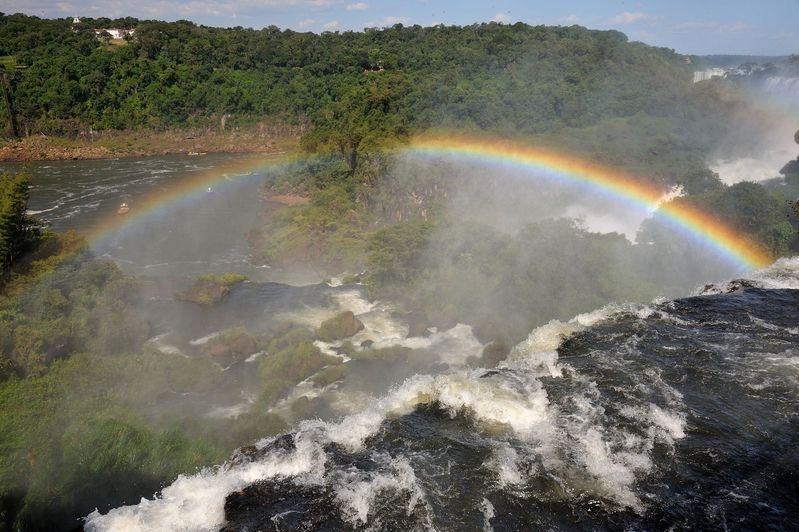 Iguazu_Falls_2014_-_149_-_Argentina_Iguazu_Falls_-_Upper_Trail