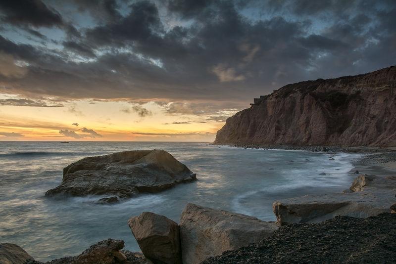 The Cove, Dana Point