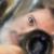 Nikonians Self Portrait Challenge 2019