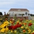 European trip autumn 2018