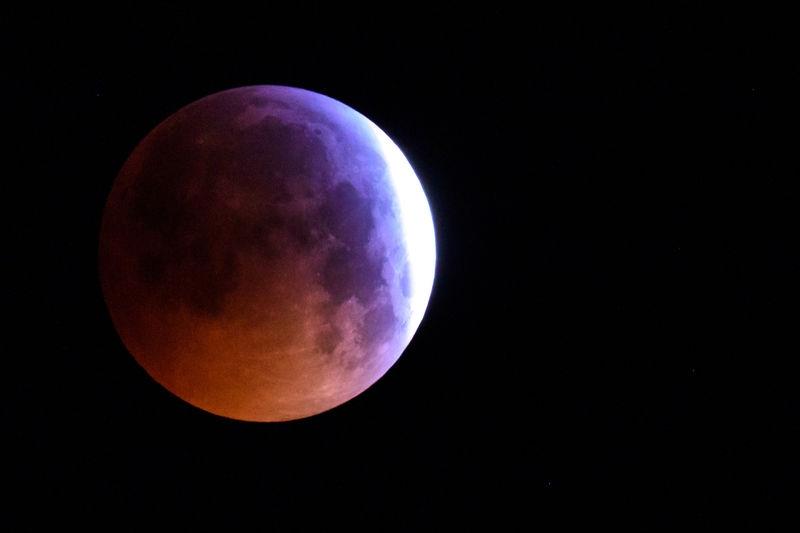 Mondfinsternis_M814104