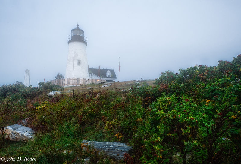 Pemaquid_Light_Maine_Variations_-17