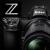 Nikon Z7 First Impressions