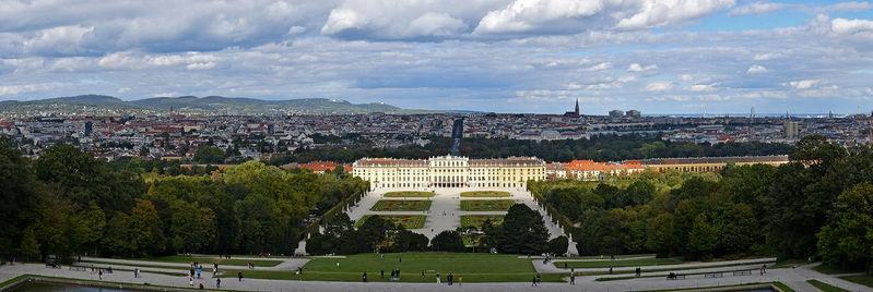Schonbrunn_Panorama