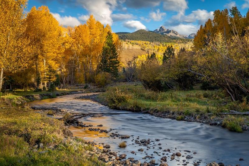 2018 Fall ANPAT Colorado