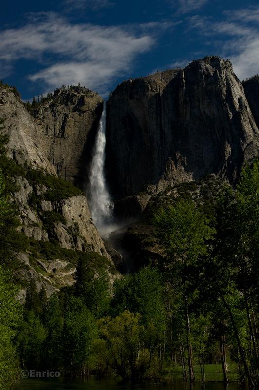Enrico_Yosemite-171
