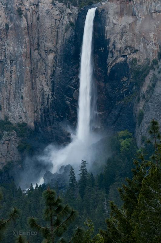 Enrico_Yosemite-341