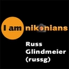 Russ Glindmeier