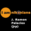 Nikonians Photography Awards - An interview with jrp