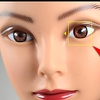 Eye Detection (Eye AF) in the Nikon Z6 and Z7 Cameras