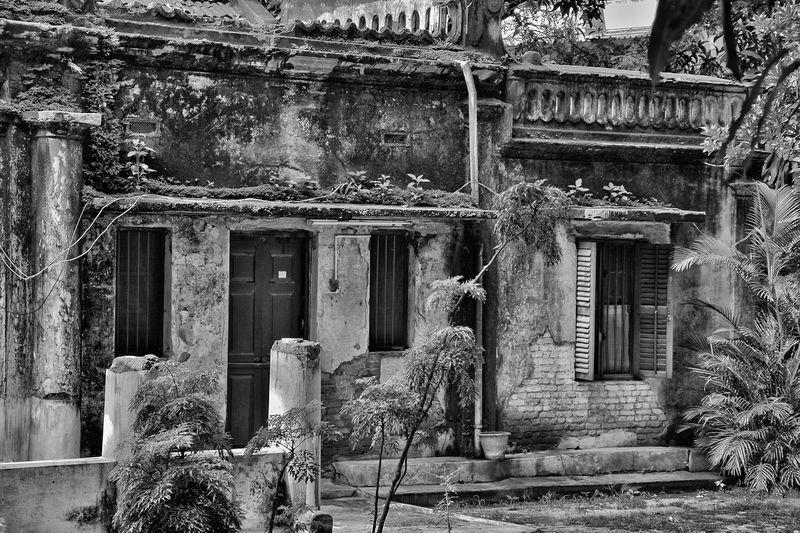 Falnir House