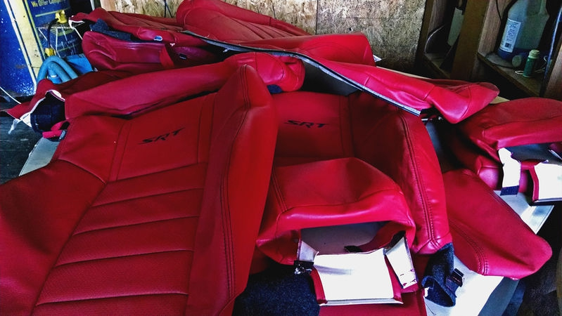Seats_In_Red_Med_Res_1