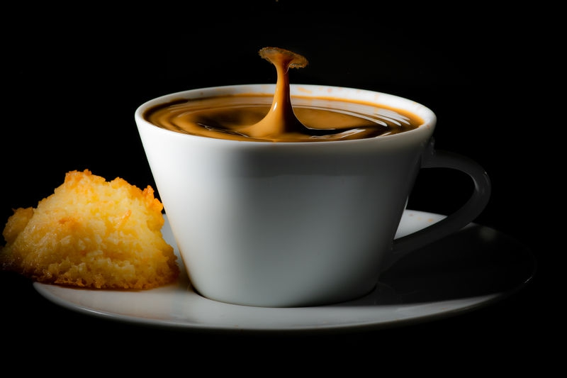 drop_of_coffee3