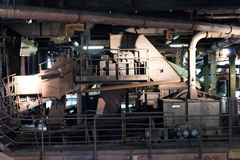 Zeche_Zollverein_-_L811203