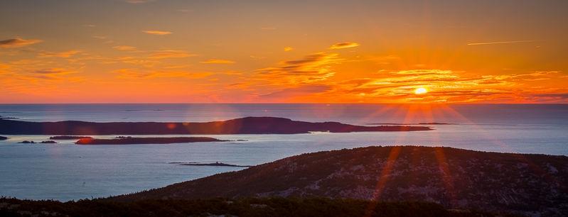 Acadia_StarBurst_Sunrise