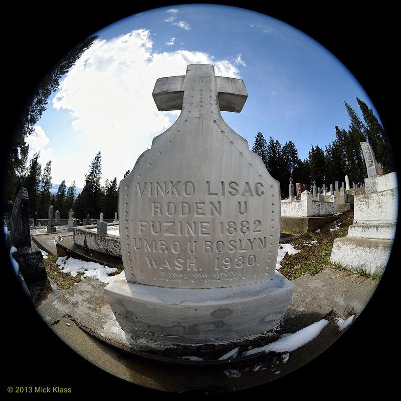 Vinko Lisac