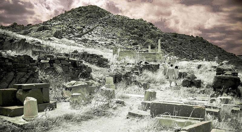 GREECE_1962