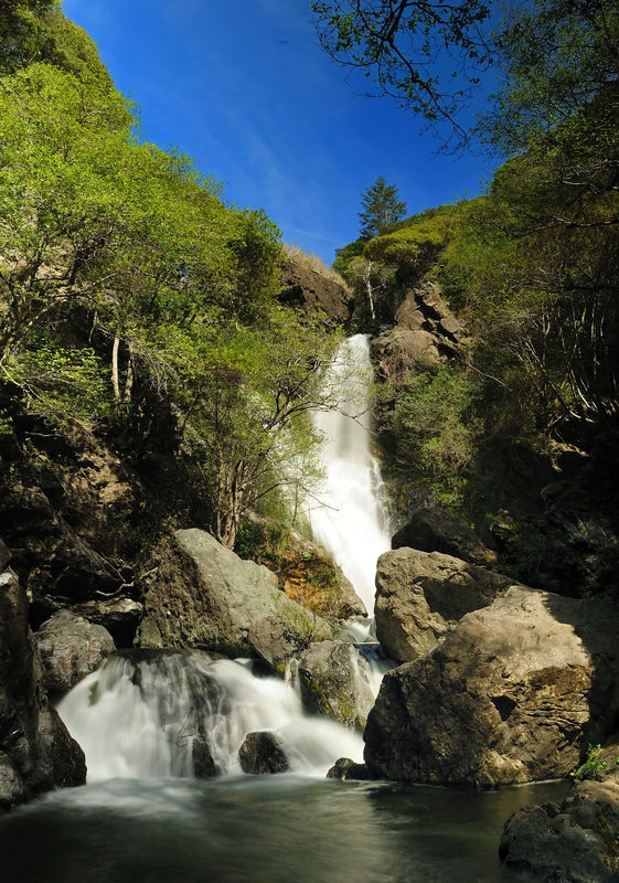 Day_One_Waterfalls_1862