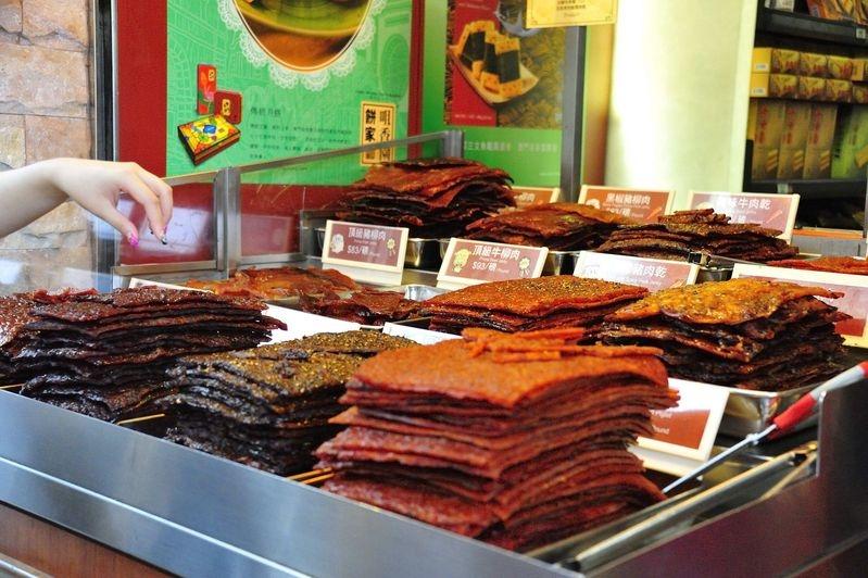 Hong_Kong_2012_151_-_Macau_-_-_Travessa_da_FortunaDried_Beef