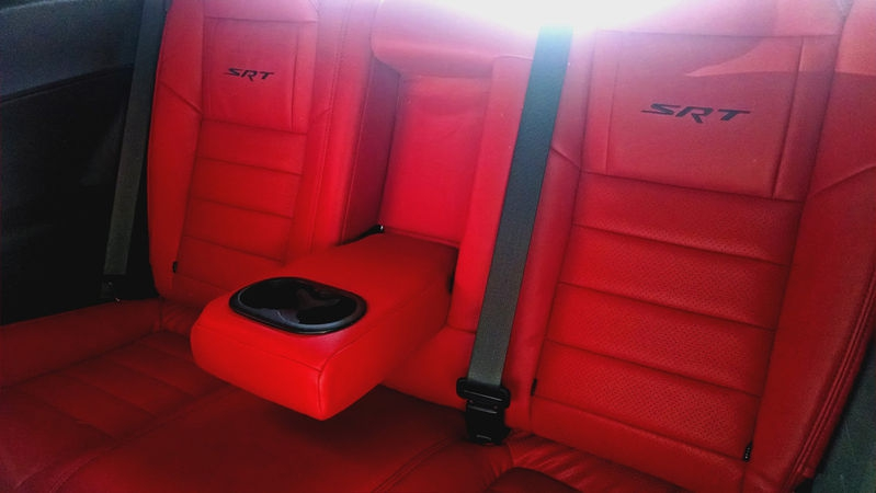 Rear_Seat_In_Red_Med_Res_2
