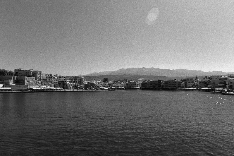 Harbour_Chania_Crete.jpg