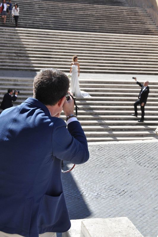 PhotograpersPhotographer