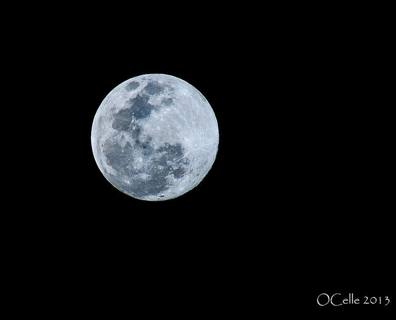 Moon_Jun22_2003b