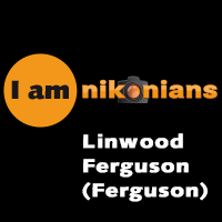 Linwood Ferguson