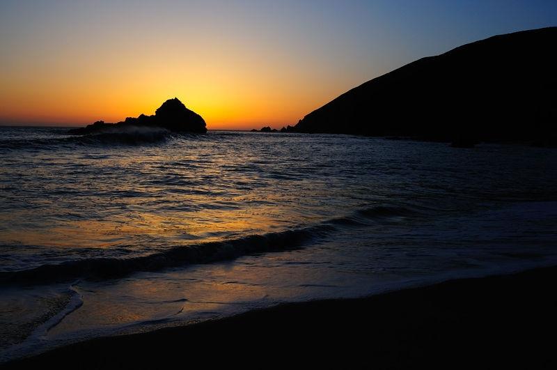 Pfeiffer_Beach_178
