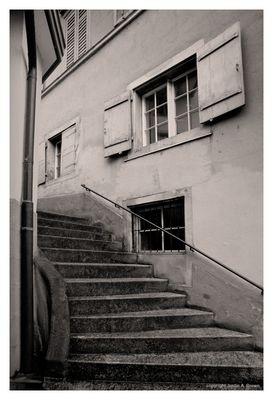 Zurich 1999a