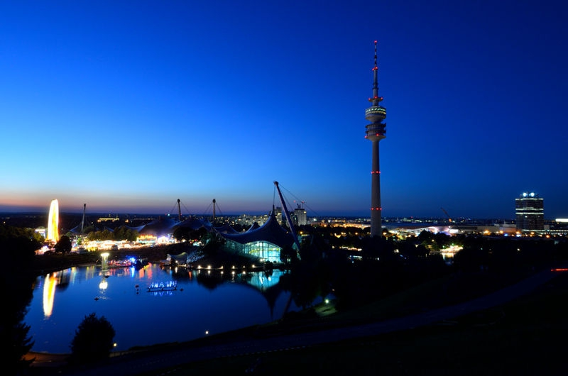 2013-08-02_Olympiapark_M_nchen_2