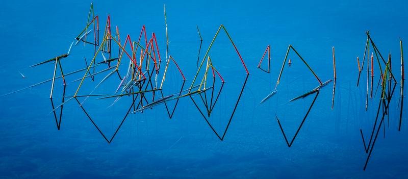 Geometric_Reflections