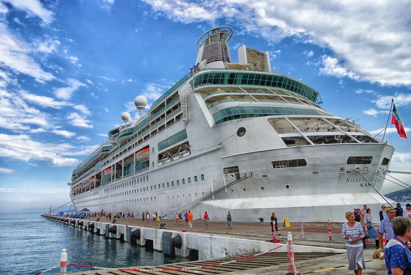 RHAPSODY_of_the_SEAS_0282