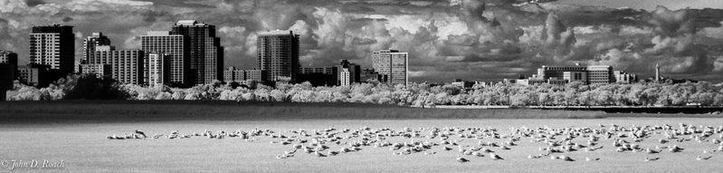 Milwaukee_Skyline_21