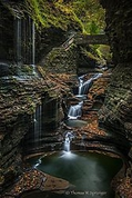 Winner December Landscape