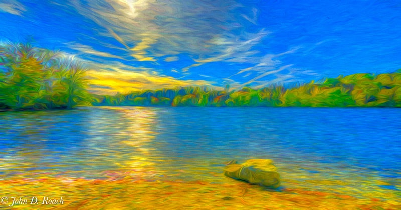 Late_Afternoon_at_Amelia_Lake_-_Topaz_Swirl