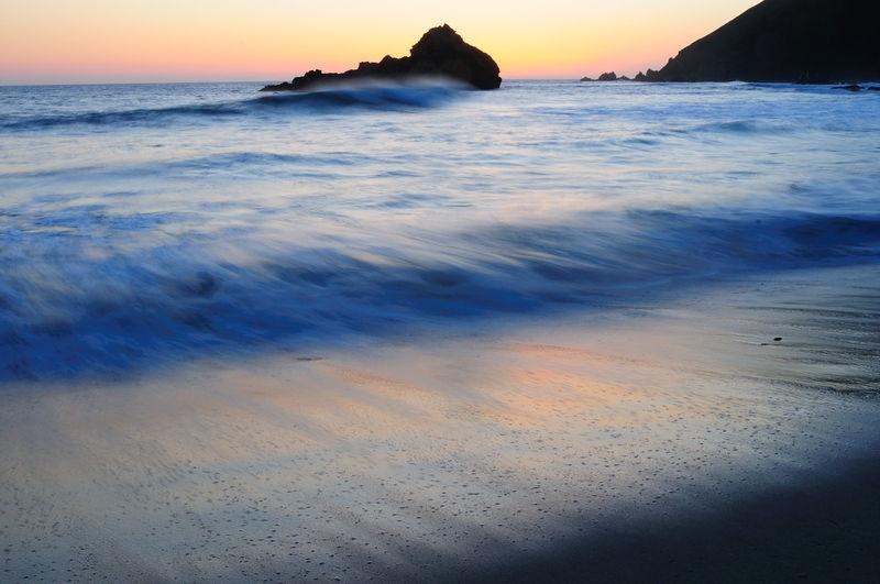 Pfeiffer_Beach_238