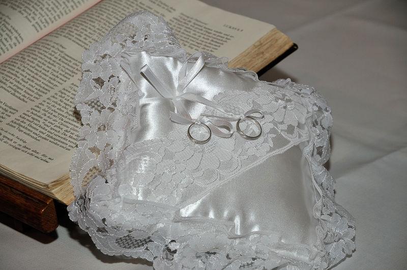 Hochzeit_20090314_03103