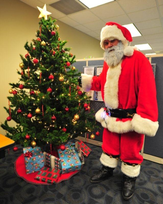 Santa_IS_Here