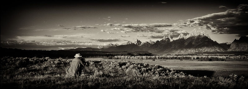 Stephen Dohrmann photographs the Grand Tetons ANPAT7