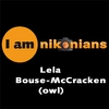 Lela Bouse-McCracken