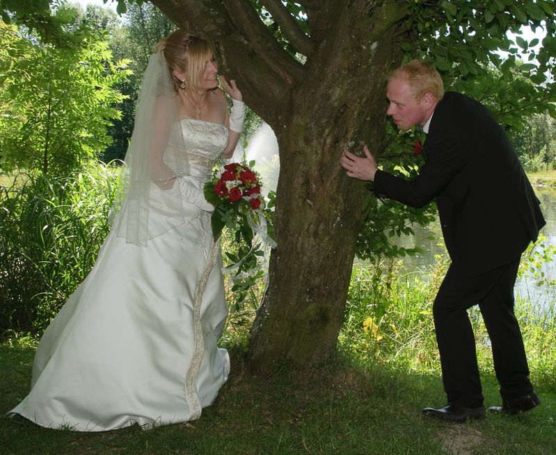 Hochzeit_Annette_u_Matthias160710_0064