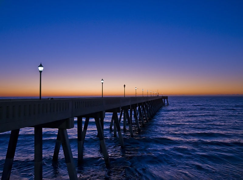 20_minutes_to_sunrise
