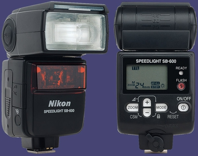 Which Nikon Speedlight Flash Unit Should You Select