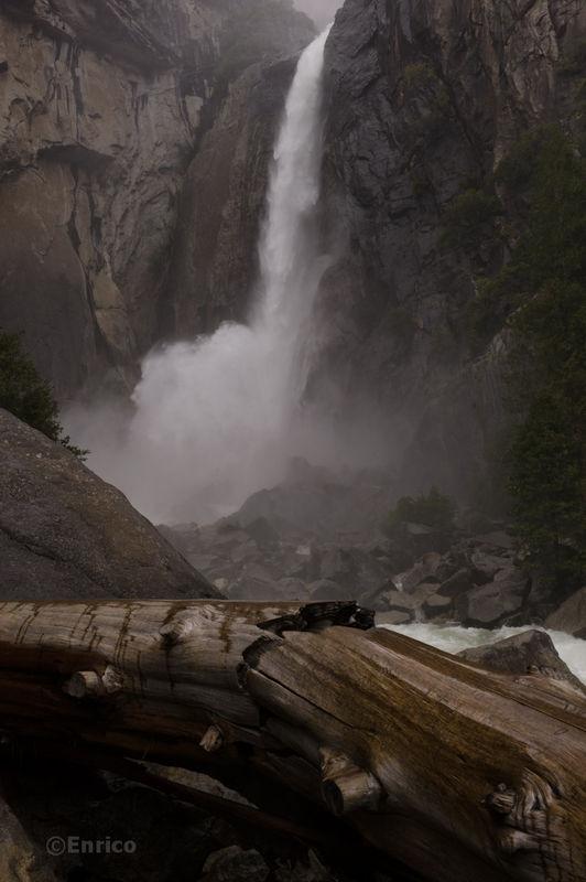 Enrico_Yosemite-301