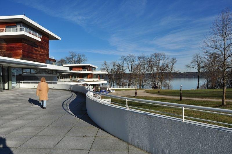 Buchheim_Museum