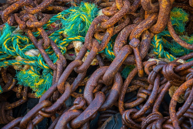 Chains_Rope